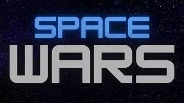 Space Wars 1.15.2 Minecraft Mod