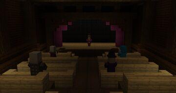 The Conjurer [1.15.2] Minecraft Mod