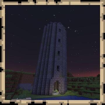 Dungeons Plus [1.14.4 - 1.16.3] Minecraft Mod