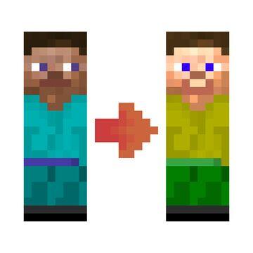 FabricTailor Minecraft Mod