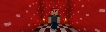 Minecraft Story Mode My Friend Romeo Minecraft Mod