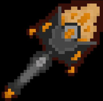 Multi Tool Mod Minecraft Mod