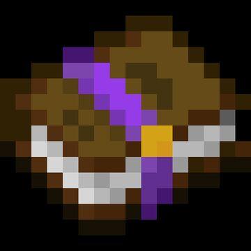 Wonderful Enchantments [ 1.17.1 | 1.16.5 ] Minecraft Mod