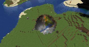 2.9.0 RealOresMod Minecraft Mod