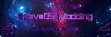 Annihilation 1.12.2 | By SteveOS Modding (No Longer Receiving Updates) Minecraft Mod