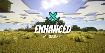 Enhanced Minecraft [1.0] Minecraft Mod