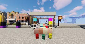 MCSM: The Mod Minecraft Mod