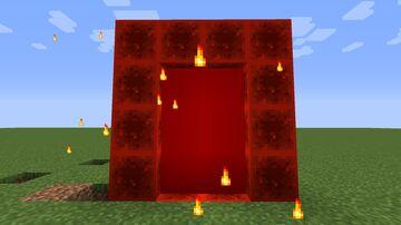 Better Redstone Mod 1.14.4 Minecraft Mod