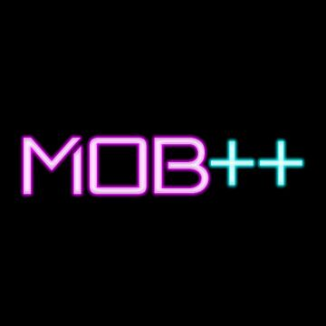 Mob++ (MobPlusPlus) Minecraft Mod