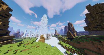 Telltale Games Mesh Importer Minecraft Mod