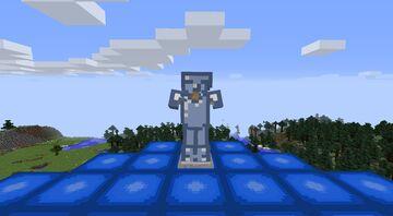 DemoniaCraft Minecraft Mod