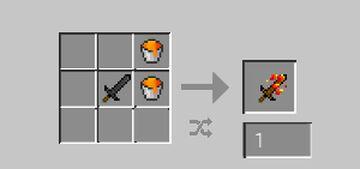 Extra Ores Plus Minecraft Mod