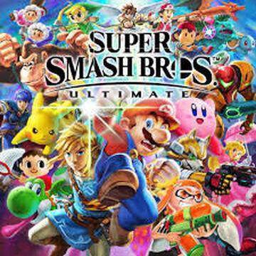 Super Smash Bros HeroPack (FiskHeroes) Minecraft Mod