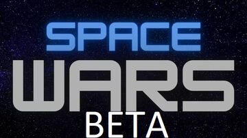 Space Wars trial version (not everything works) Minecraft Mod