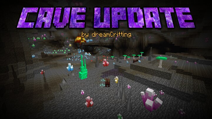Mods Planet Minecraft Community