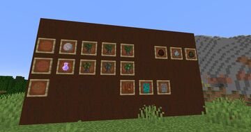 4.3.0 Real Ores (1.15.2 Game Version) Minecraft Mod