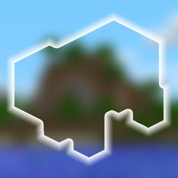 Custom Spawns [Fabric] [1.16.4] Minecraft Mod