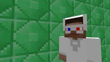 CryptorMod JE Minecraft Mod