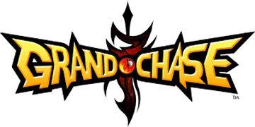 Grand Chase Mod Minecraft Mod