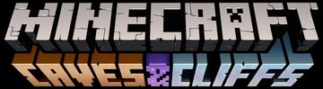 Minecraft 1.17 Update [Discontinued] Minecraft Mod