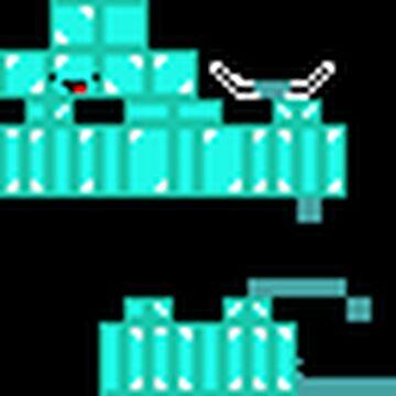 keystrokes in minecraft do /keystrokes Minecraft Mod
