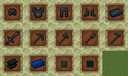 Enderite Mod [1.16.4] Minecraft Mod