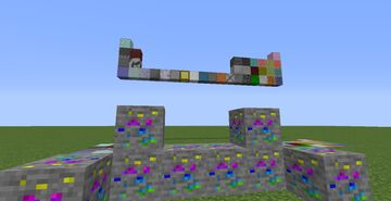 SuperiorCraft Minecraft Mod