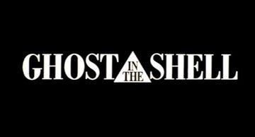 Ghost in the Shell Splash Texts Minecraft Mod