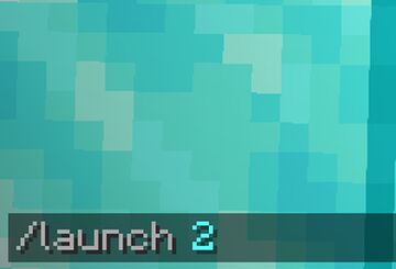 Player Launcher (PLUGIN!)  | /launch & /launch  | 1.15.2 support Minecraft Mod