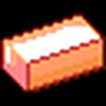 Paladium Minecraft Mod