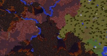 RealOresMod 2.8.8 (1.12.2) Minecraft Mod