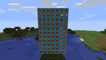 Portal 1.12.2 Minecraft Mod