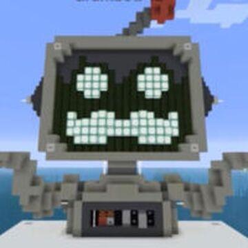 Mumbo Jumbo Mod Minecraft Mod