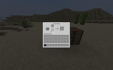 Obsidian Stuff Minecraft Mod