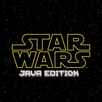 Star Wars Mod Minecraft Mod