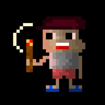 Modified mobs MinecraftPE 1.13+ Minecraft Mod