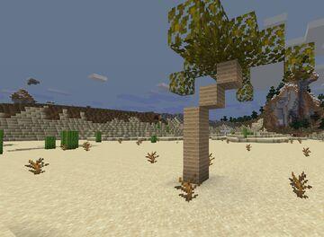 Stuuf: Community Suggestions Minecraft Mod