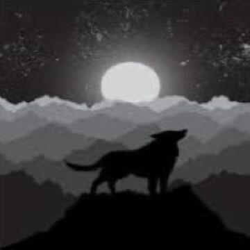 DarkWolffe's Medieval Moon Backport Minecraft Mod