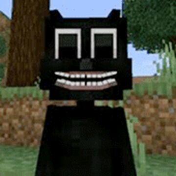 cartoon cat v2 addon Minecraft Mod