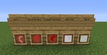 CMM-Cute Mobs Mod (tiny) 1.15.2 Minecraft Mod