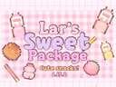 Lar's Sweet Package~ 1.15.2 Merry Christmas! (food mod) Minecraft Mod