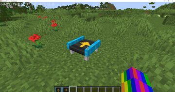 Conveyors 1.16 Forge Minecraft Mod