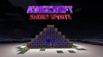 KingCraft [FORGE] (1.15.2, 1.12.2) Minecraft Mod
