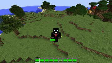 Money Mod Minecraft Mod