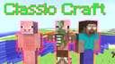 Classic Craft Minecraft Mod