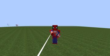 FinesAddon v1.1 update last. Minecraft Mod