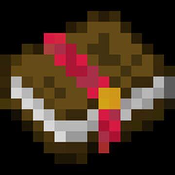 Mo' Enchants Minecraft Mod