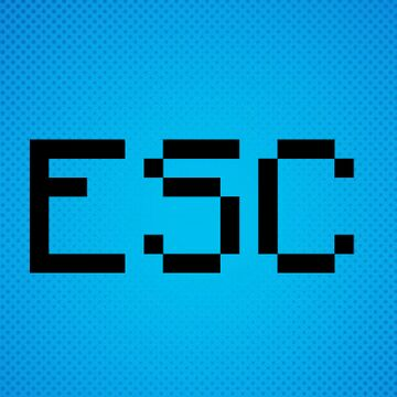Easy Command MOD Minecraft Mod