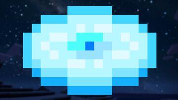 Real Ice - Custom Music Disc Minecraft Mod