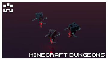 Manhack Pet Minecraft Mod